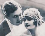 Hochzeits-Frisuren; edel oder romantisch?